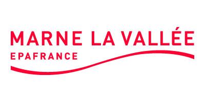 Marne la Vallée Epa France