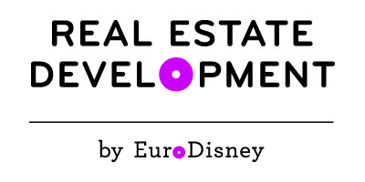 Real Estate Development by Euro Disney