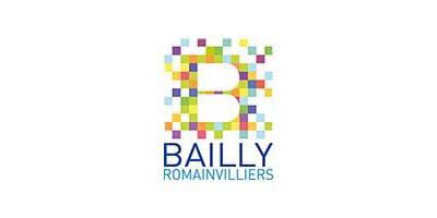 Bailly-Romainvilliers