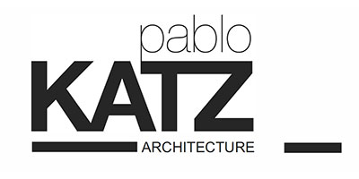 Pablokatz Architecture