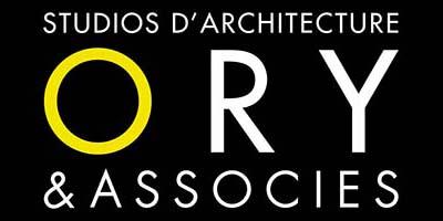 Ory & Associés